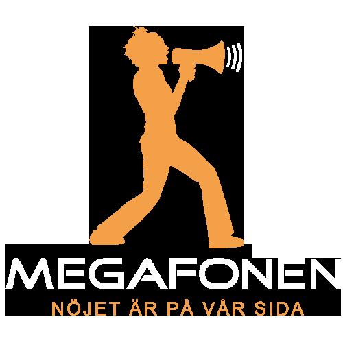 logga_botten