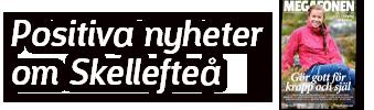 Megafonentidningen 7 2014