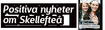 Megafonentidningen 2 2015