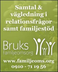 Bruks Familjeomsorg