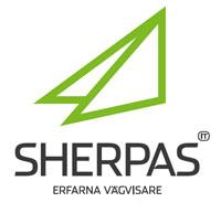 Sherpas Skellefteå