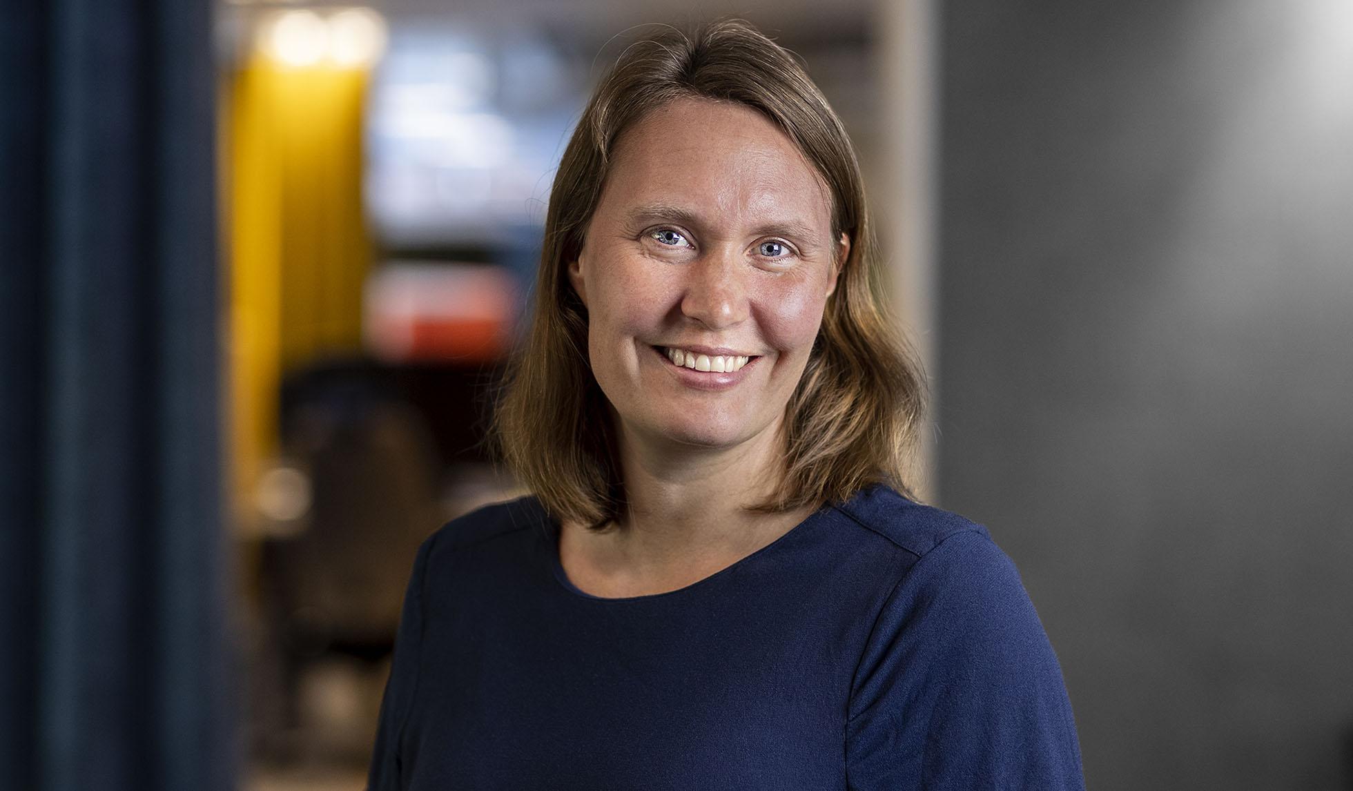 Tatiana Sderstrm, 55 r i Fllfors p - satisfaction-survey.net